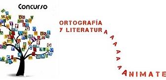 Concurso Ortográfico Literario 2016