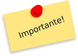 Suspensión de actividades para el T. Mañana y Turno Tarde